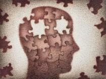 terapia cognitiva, psicólogo cognitivo