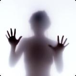 figura humana, perfil
