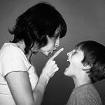 trastorno de conducta, agresividad