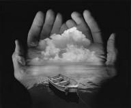 sentido de la vida, meditación
