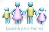 educación infantil, familia