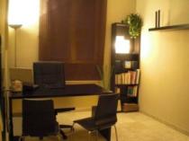 despacho, consulta, psicoterapia