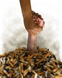 tabaquismo, hipnosis, tabaco, adicción